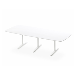 Plato | Restaurant tables | Maxdesign