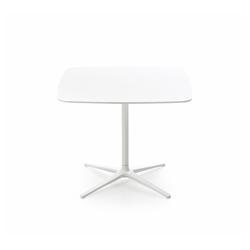 Plato | Cafeteria tables | Maxdesign