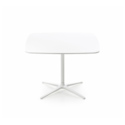 Plato | Tables de cafétéria | Maxdesign