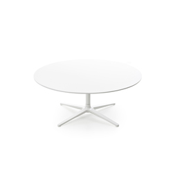 Plato | Tables basses | Maxdesign