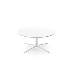 Plato | Lounge tables | Maxdesign