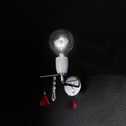 C'eraunidea parete | Illuminazione generale | Vesoi