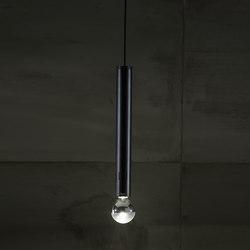 C-yl suspension | General lighting | Vesoi