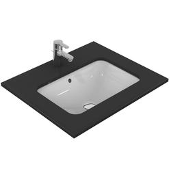 Waschtische waschtische connect unterbauwaschtisch for Hochwertige waschtische