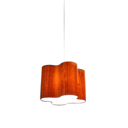Small Clover | General lighting | Lampa