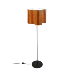 Clover Floorlamp | General lighting | Lampa