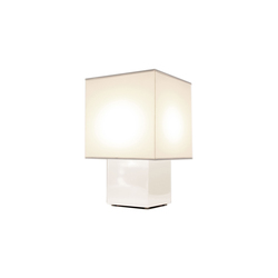 Cube | General lighting | Lampa