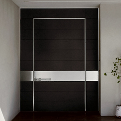 eingangst ren wandb ndige t ren hochwertige designer. Black Bedroom Furniture Sets. Home Design Ideas