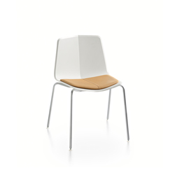 Stratos | Multipurpose chairs | Maxdesign
