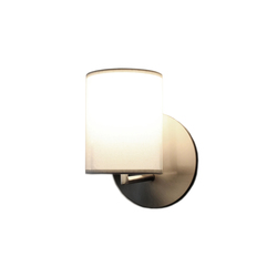 Dash Sconce | General lighting | Lampa