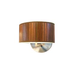 Dot Sconce | Lampade parete | Lampa