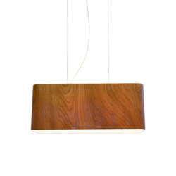Mesa Verde | General lighting | Lampa