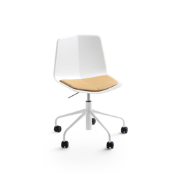 Stratos | Task chairs | Maxdesign