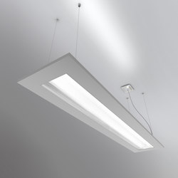 Vela CDP | General lighting | Buck