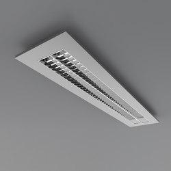 Vela DL | C | Iluminación general | Buck