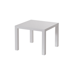 Round | 483 | Coffee tables | EMU Group