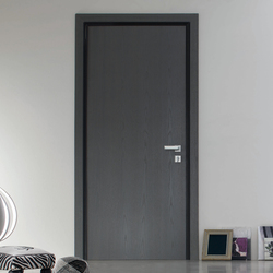 Tekno | Entrance doors | Oikos