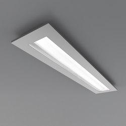 Vela CDP | C | Illuminazione generale | Buck