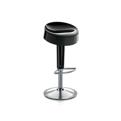 Sugar Free | Bar stools | Maxdesign