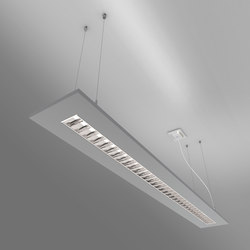 Mini Vela 1 DL | Illuminazione generale | Buck