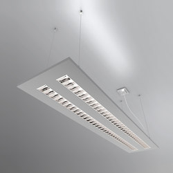 Mini Vela 2 DL | Illuminazione generale | Buck