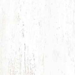 Efeso | Arkadia R Blanco Izquierda | Baldosas de suelo | VIVES Cerámica