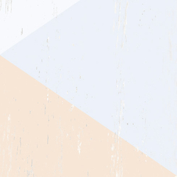 Efeso | Caria R Blanco | Carrelage céramique | VIVES Cerámica