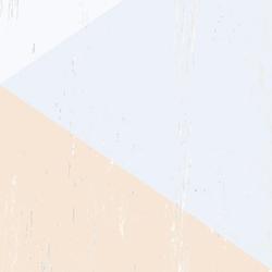 Efeso | Caria R Blanco | Baldosas de cerámica | VIVES Cerámica