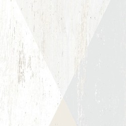 Efeso | Dion R Blanco | Baldosas de suelo | VIVES Cerámica