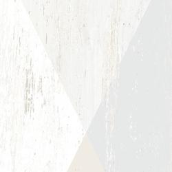 Efeso | Dion R Blanco | Floor tiles | VIVES Cerámica