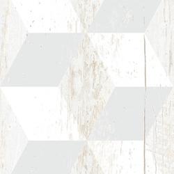 Efeso | Douro R Blanco | Floor tiles | VIVES Cerámica