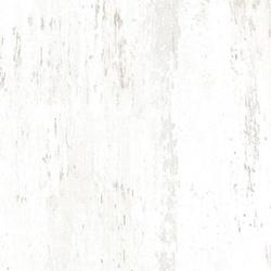 Efeso | Efeso R Blanco | Baldosas de suelo | VIVES Cerámica