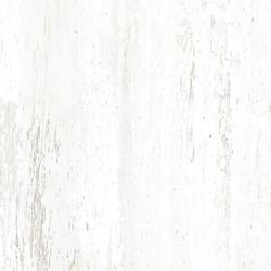 Efeso | Efeso R Blanco | Bodenfliesen | VIVES Cerámica