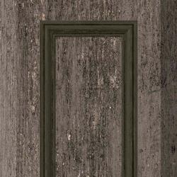 Evia | Biselado Como Marengo | Ceramic tiles | VIVES Cerámica
