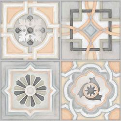 Evia | Celsa Gris | Baldosas de cerámica | VIVES Cerámica