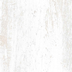 Evia | Evia Blanco | Wall tiles | VIVES Cerámica