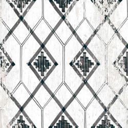 Evia | Simena Sombra | Piastrelle ceramica | VIVES Cerámica