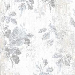 Evia | Vetus Azul | Ceramic tiles | VIVES Cerámica