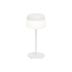 Kivi Mini Table | Table lights | Blond Belysning