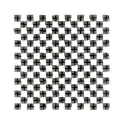 Octogono Variette Sombra | Baldosas de suelo | VIVES Cerámica