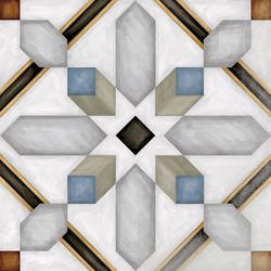Demel Multicolor | Baldosas de suelo | VIVES Cerámica