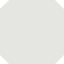 Octogono Cabaret Nacar | Floor tiles | VIVES Cerámica