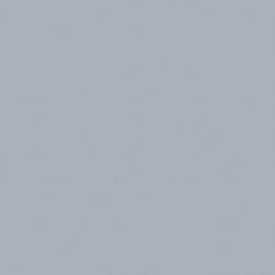Vodevil Humo | Piastrelle/mattonelle per pavimenti | VIVES Cerámica