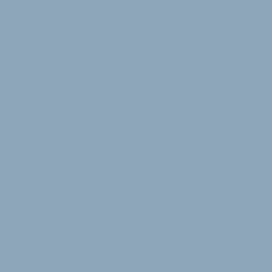 Vodevil Nube | Baldosas de suelo | VIVES Cerámica