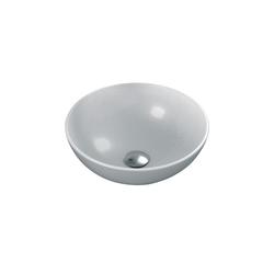 ideal standard 14 badeinrichtung sanit r. Black Bedroom Furniture Sets. Home Design Ideas