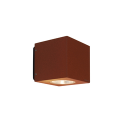 Cube xl oxide | General lighting | Dexter