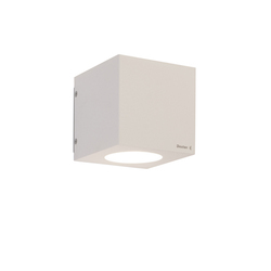 Cube xl duo Luxeon A white | General lighting | Dexter