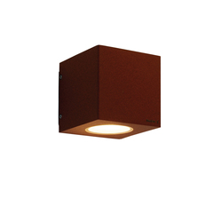 Cube xl duo Luxeon A oxide | General lighting | Dexter