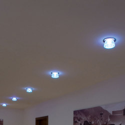 pinello ceiling light | Illuminazione generale | planlicht