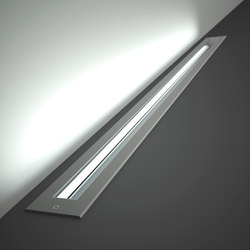 Ancora Linear LED | General lighting | Buck